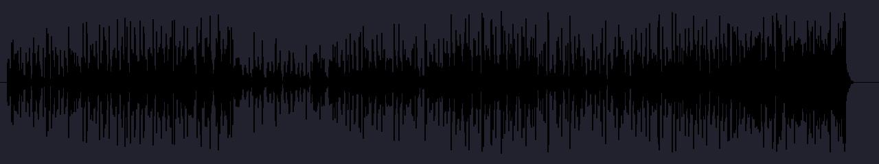 SCD 855 Fast Tracks   Upright Music Search